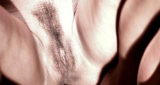 Dahlia Grey Nude Leaks