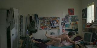 Dahlya Glick Nude Leaks