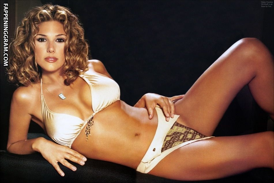 Best Daisy Fuentes Nude Picture HD