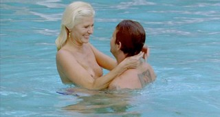 Daisy White Nude Leaks