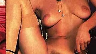 Dale Bozzio Nude Leaks