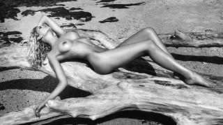 Dale Coleman Nude Leaks