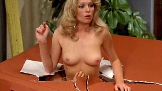 Dana Baker Nude Leaks