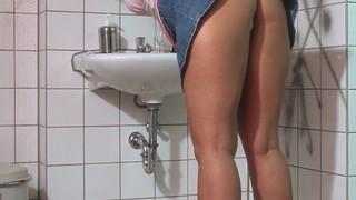 Dana Benn Nude Leaks