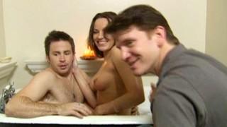 Dana DeArmond Nude Leaks