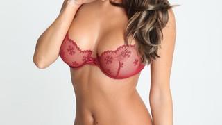 Dana Harem Nude Leaks