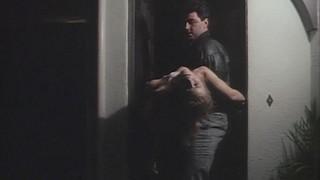 Dana Lis Mason Nude Leaks