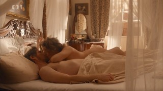 Dana Markova Nude Leaks
