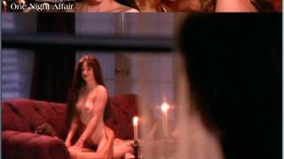 Dana Robbins Nude Leaks