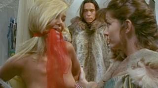 Daneen Boone Nude Leaks