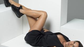 Dania Neto Nude Leaks