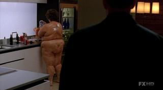 Danica Sheridan Nude Leaks
