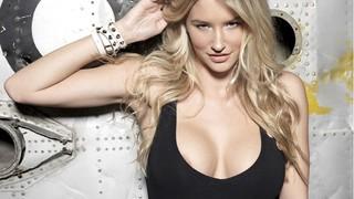 Danica Thrall Nude Leaks