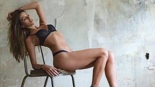 Daniela Camacho Nude Leaks