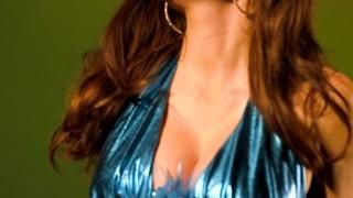Daniela Elger Nude Leaks