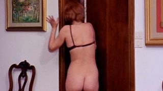 Daniela Giordano Nude Leaks