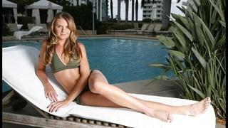 Daniela Hantuchova Nude Leaks