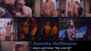 Daniela Hoffmann Nude Leaks