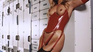 Daniela Horn Nude Leaks