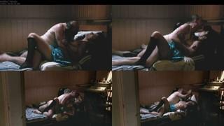 Daniela Lhorente Nude Leaks