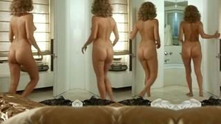 Daniela Poggi Nude Leaks