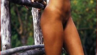 Daniela Pramstaller Nude Leaks