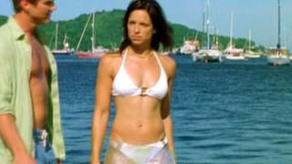 Danielle Burgio Nude Leaks