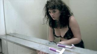 Danielle Cole Nude Leaks