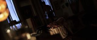 Danielle Jadelyn Nude Leaks