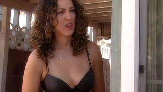 Danielle Kreinik Nude Leaks