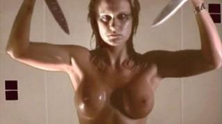 Danielle Laws Nude Leaks