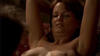 Danielle Sapia Nude Leaks