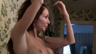 Danielle Staub Nude Leaks