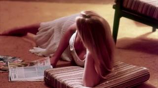 Danny Ronan Nude Leaks