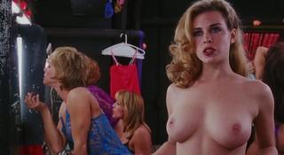 Danté McCarthy Nude Leaks