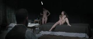 Daphné Koustafti Nude Leaks