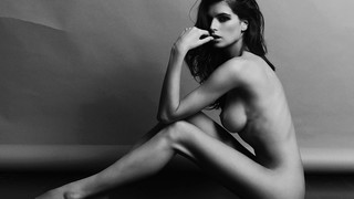 Daria Malygina Nude Leaks