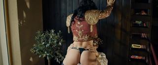 Darya Astafeva Nude Leaks