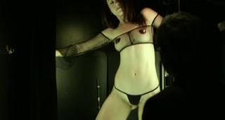 Dawn Brodey Nude Leaks