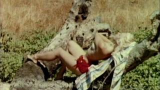 Dawn Danielle Nude Leaks