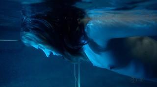 Dawn Olivieri Nude Leaks