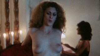 Dawn Wildsmith Nude Leaks