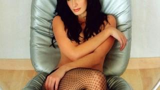 Dayanara Torres Nude Leaks