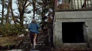Deanna Dunagan Nude Leaks