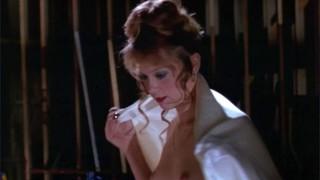 DeAnna Robbins Nude Leaks