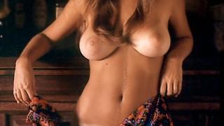 Debbie Hooper Nude Leaks