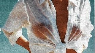 Debbie Klinsmann Nude Leaks