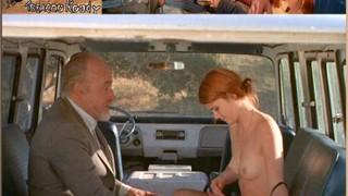 Debbie Osborne Nude Leaks
