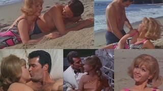 Debbie Reynolds Nude Leaks