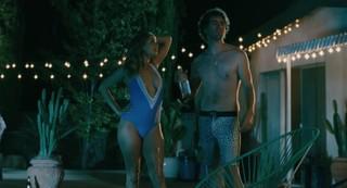 Debby Ryan Nude Leaks